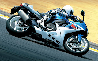 free hd images of 2011 suzuki gsx r600 for laptop