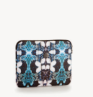 kipling, collection-vivy, dansira, coleene, harsy, digi-touch, bag, sacs-a-main, femme, working-girl, urban-warrior, cuir, vintage, sporty-décontracté, funky, party-girl,fashionista, allure-élégante