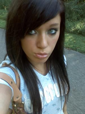 emo long haircuts for girls. Emo Long Hairstyles For Girl