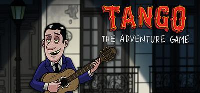 tango-the-adventure-game-pc-cover-alkalicreekranch.com