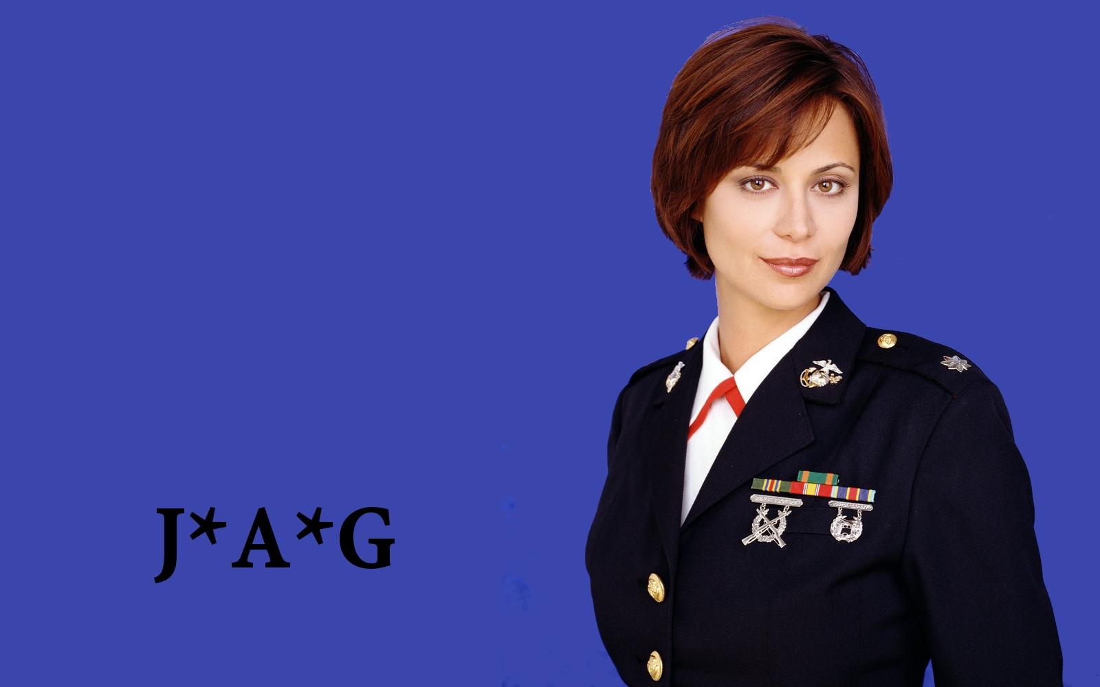 http://1.bp.blogspot.com/-sdd6hE5IiPE/TqcabzwAWOI/AAAAAAABmX8/7GiQrVVC528/s1600/1995-2005%2BJAG%2BWallpaper%2B06.jpg