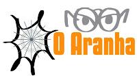 O ARANHA