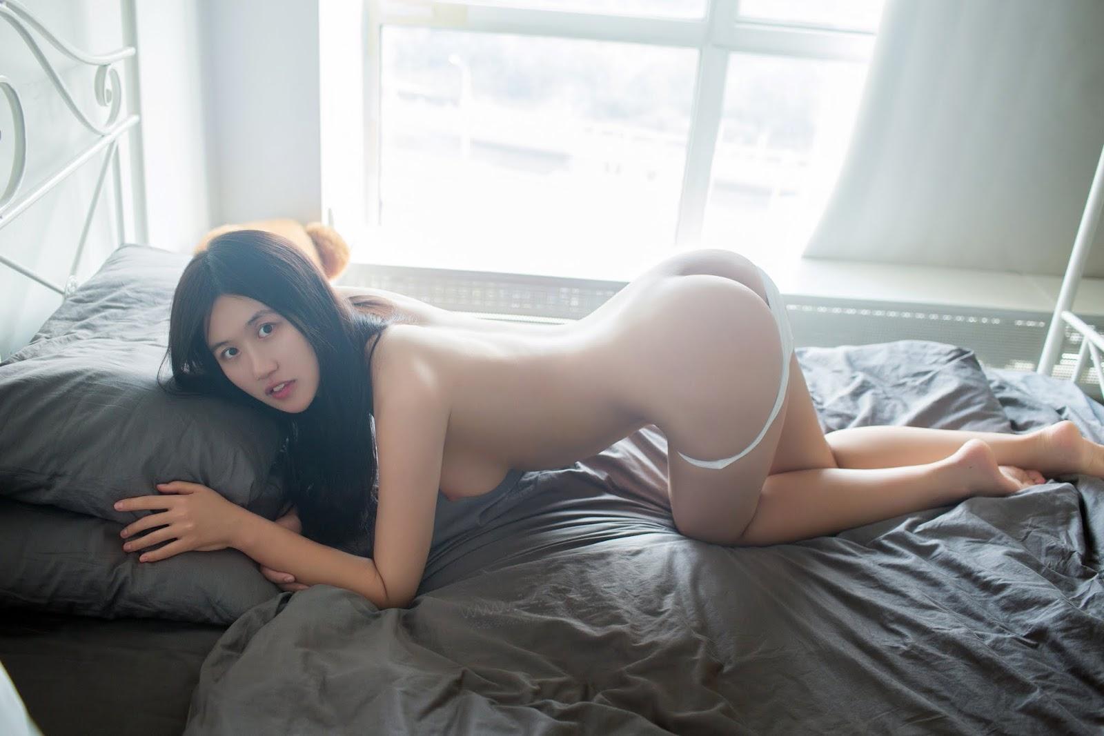 Jessica%2B%252821%2529 - TuiGirl No.60