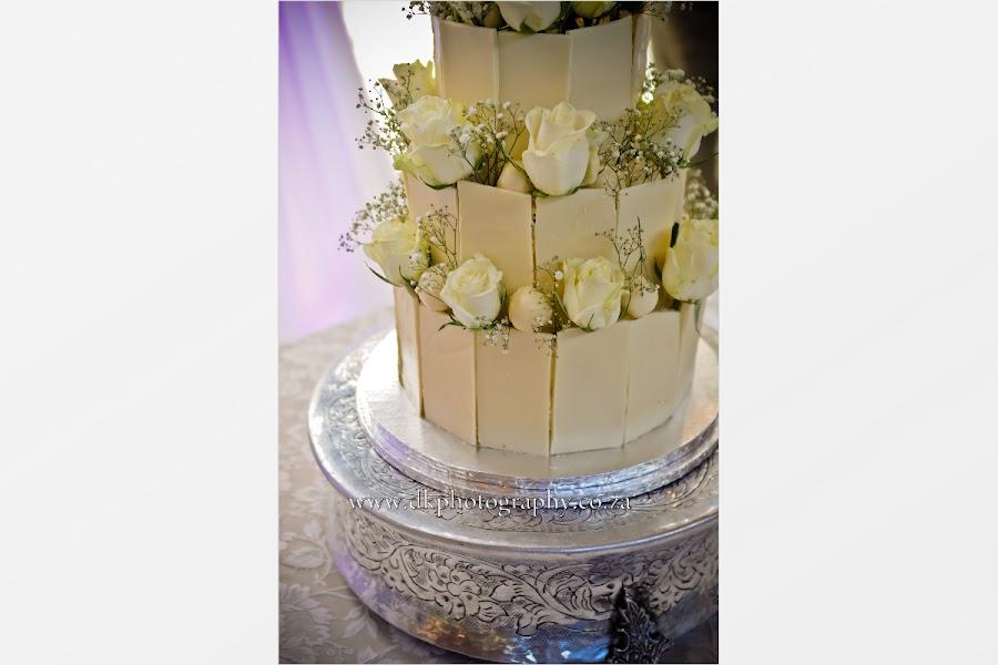 DK Photography Slideshow-1821 Tania & Josh's Wedding in Kirstenbosch Botanical Garden  Cape Town Wedding photographer