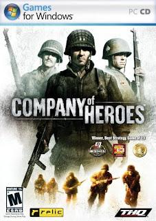 Companyofheroes_pcboxboxart_160w.jpg