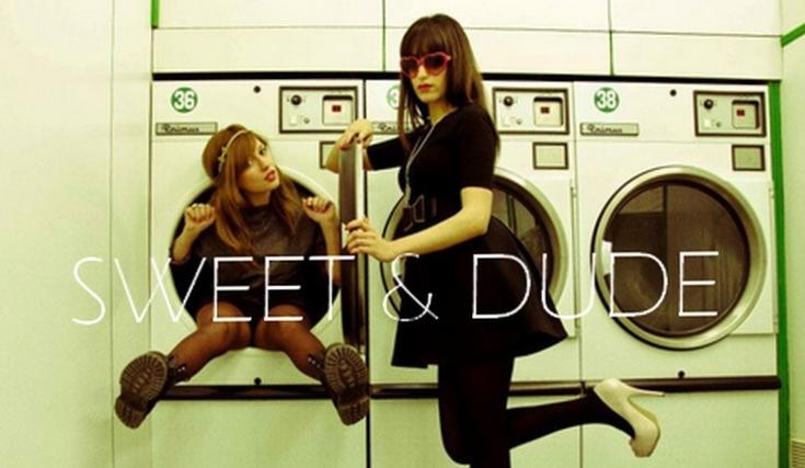 Sweet & Dude