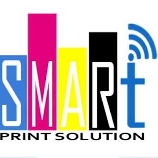 Lowongan Kerja Smart Print Solution sebagai Operator Komputer