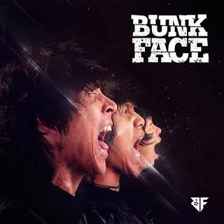 Bunkface - Panik MP3