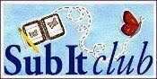 Sub It Club Logo