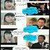 Kumpulan Komik Bintang Cilik Afika