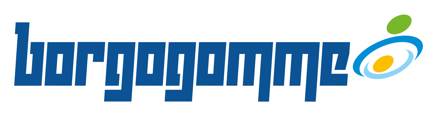 Borgogomme.com