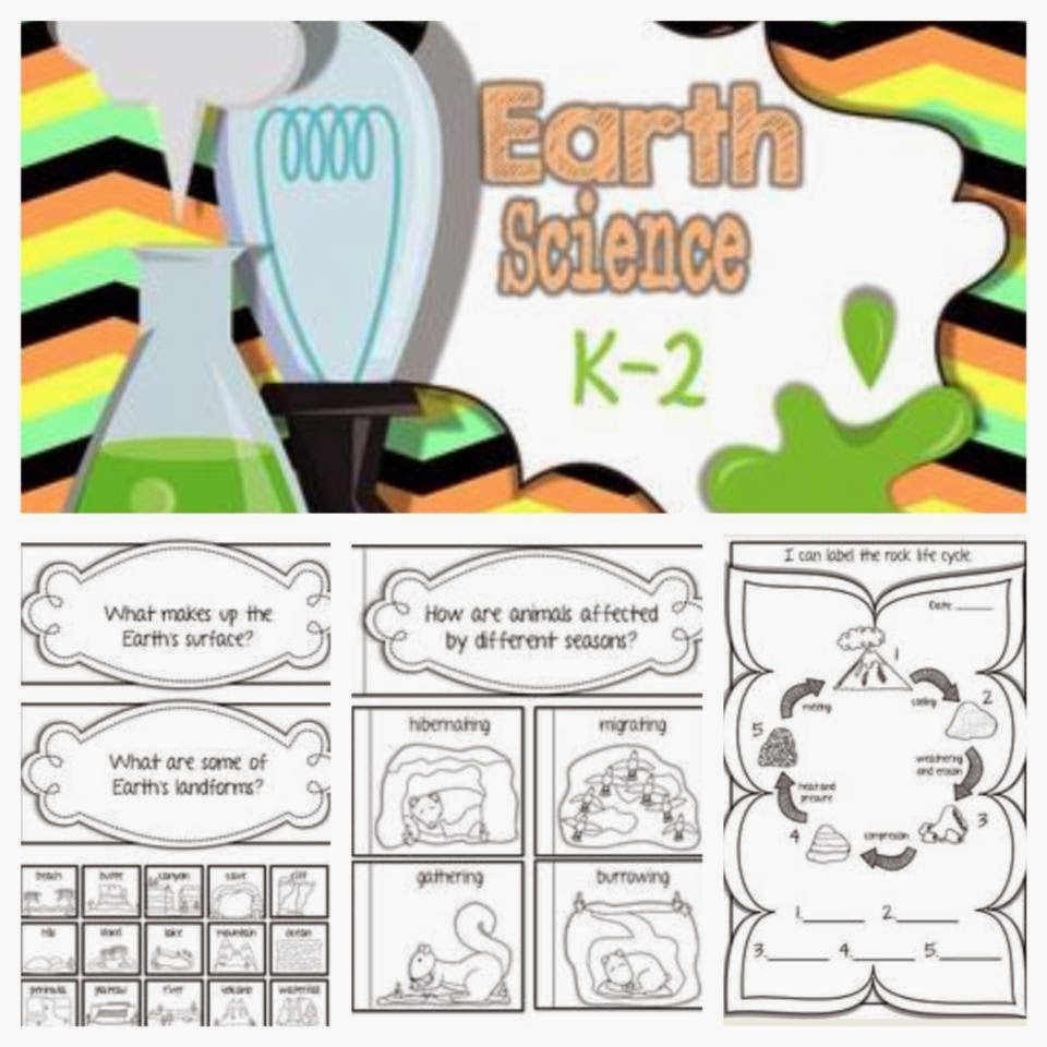 http://www.primarygraffiti.com/2013/11/earth-science-interactive-journal-k-2.html