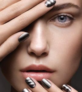 nails Polonês magnética