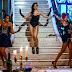 """""""Na Batida"""": Anitta divulgará novo clipe com ajuda de fãs"""