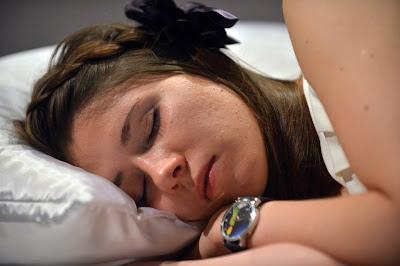sleeping beauty versi sebenar di ukraine2