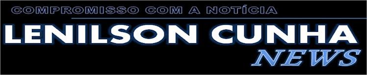 Lenilson Cunha News