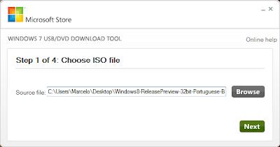 tutorial-instalaçao-windows-8