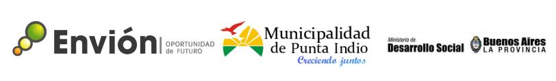 Programa Envion Punta Indio
