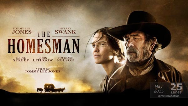 The-Homesman-Deuda-de-Honor