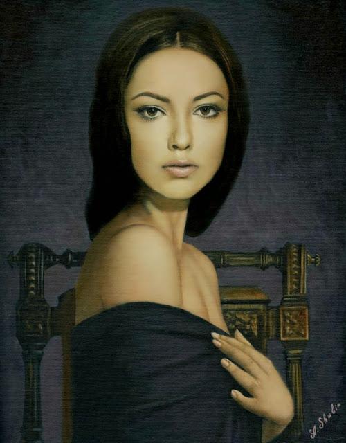 retratos-de mujeres