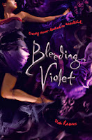 https://www.goodreads.com/book/show/6364657-bleeding-violet