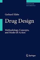 http://www.kingcheapebooks.com/2015/06/drug-design-methodology-concepts-and.html