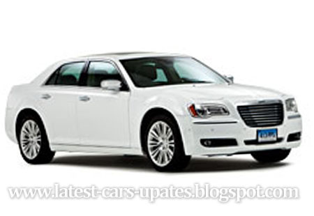 chrysler 300 reliable cars