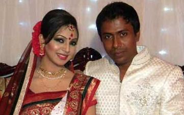 prova's married photo