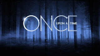 Assistir Once Upon a Time 2 Temporada Online
