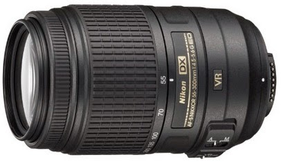 your guide to get the right nikkor lenses for nikon d3200