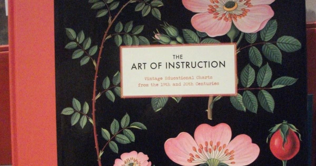 211 Bernard The Art Of Instruction Yo