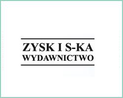 http://www.zysk.com.pl/pl/