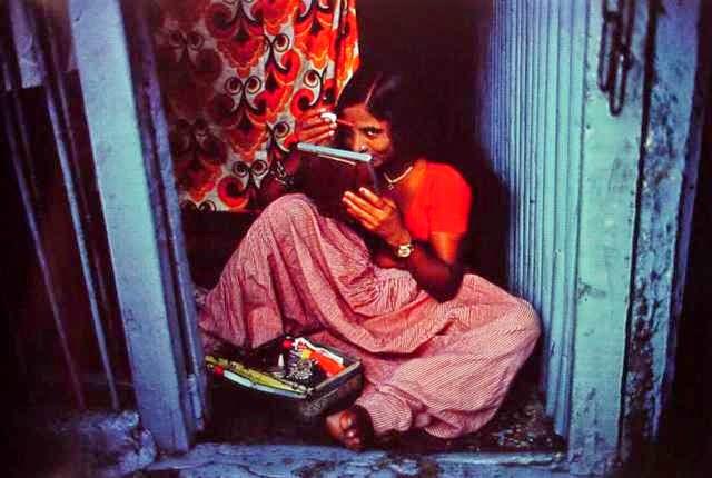 prostitutas en la india prostitutas en fuerteventura