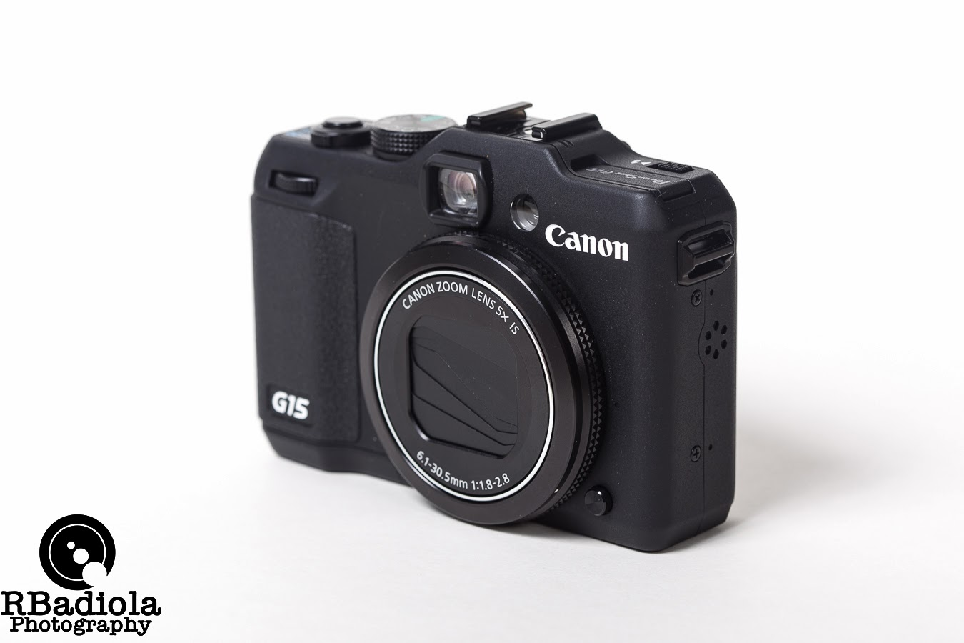 me and my aperture canon powershot g15. Black Bedroom Furniture Sets. Home Design Ideas