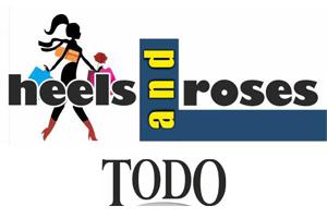RevistaTodo
