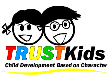 TRUSTKids Program