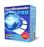 Ваши Автоматические Рассылки на Сервисе SmartResponder