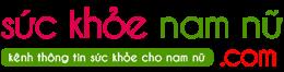 Sức Khỏe Nam Nữ