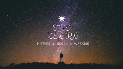 The Zen RN