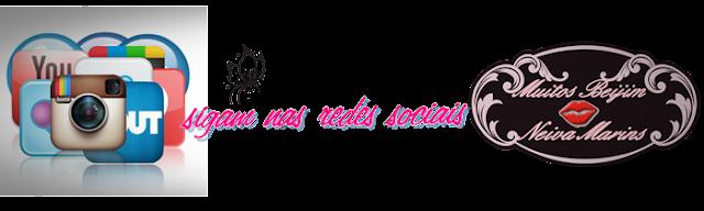 Somando Beleza, Lançamento, Jequiti Sensi Sabonete Íntimo 3 em 1, Linda Linda, Dali
