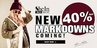 http://www.shein.com/Markdowns-vc-1488.html?aff_id=3301
