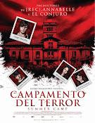 Summer Camp (El campamento del terror) (2015) ()