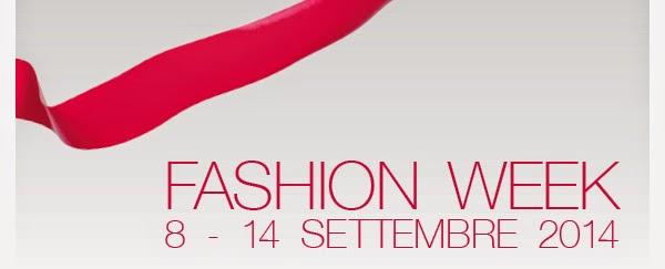 settimana della moda, sicilia outlet village