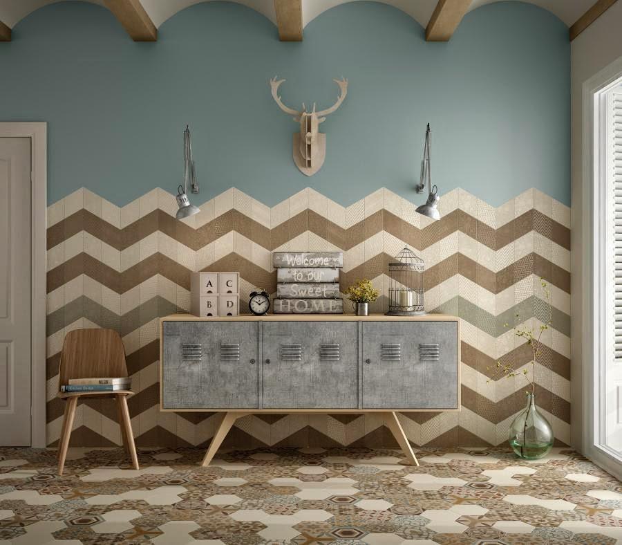 otra forma de renovar cocinas y baos nuevos diseos en azulejos with baos y cocinas fotos
