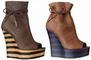 fashion-shoes-trends-Spring-and-summer-2012