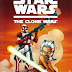Star Wars: Clone Wars (comics) - Clone Wars Comics