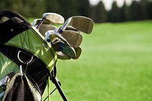 callaway golf magazine