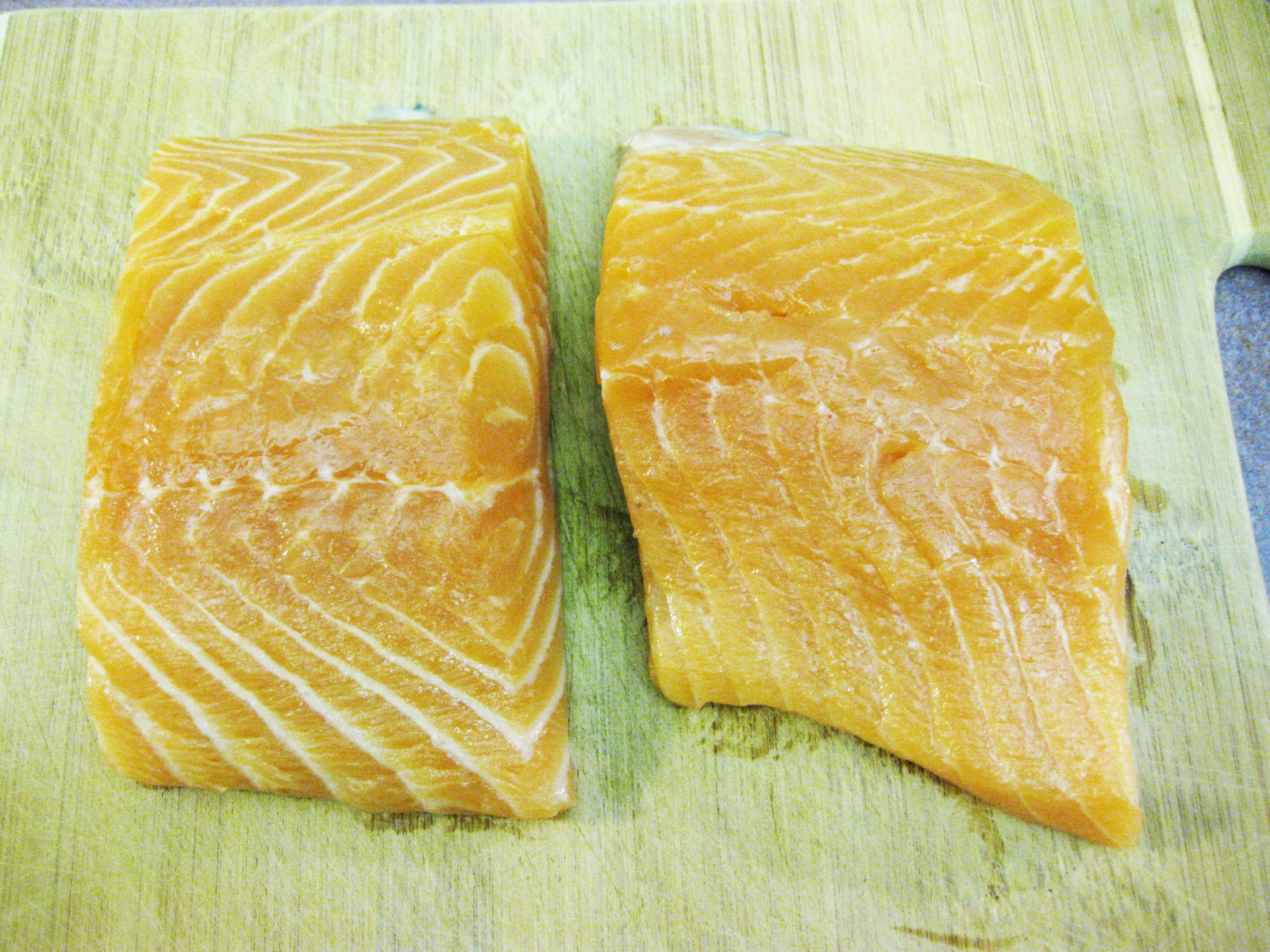 how to cook skinless barramundi fillets in the oven