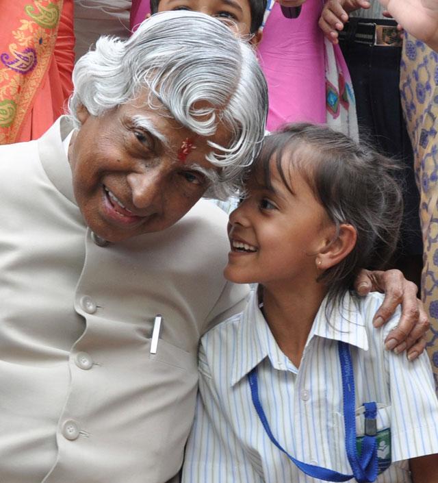 dr apj abdul kalam speech in hindi pdf