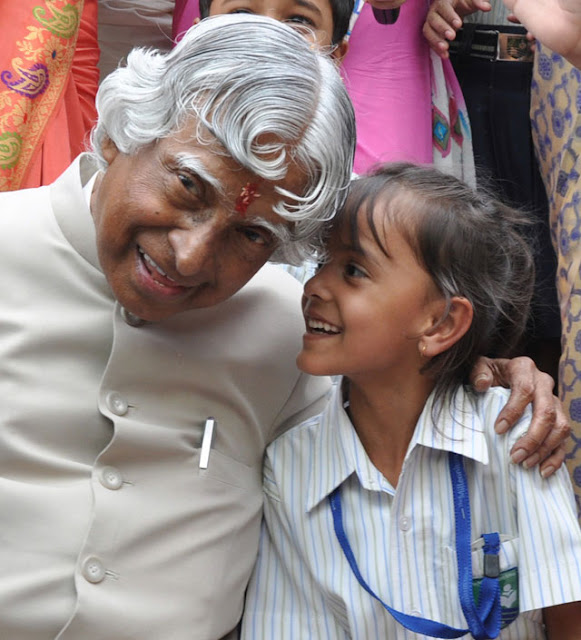 role of youth in india 2020 Administering a pledge on national development to the youth was vision of abdulkalam - abdulkalam vision india movement how abdul kalam became a role dr kalam.